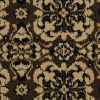 Masland Truffle 9A13 662