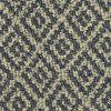 Masland Marquis Blue Saphire 9632644