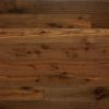 Kentwood Originals European Plank Grandview 31852
