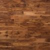 Kentwood Originals Cornerstone Natural 30927