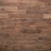 Kentwood Originals Cornerstone Grayling 31603