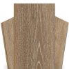 Plus Aged Hickory 7904005000