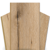 Plus Natural Elm 7904004000