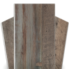 Pro Redefined Pine 7904008400