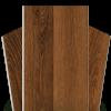 Pro Saddlewood 7904008000