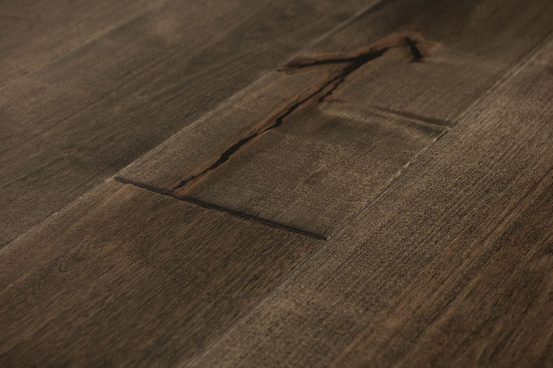 Abode Foundations Basket Weave 2131834