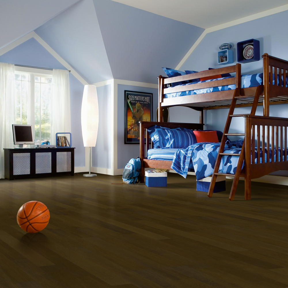Armstrong Performance Plus Mineral Hue 5 in Mineral Hue ESP5234