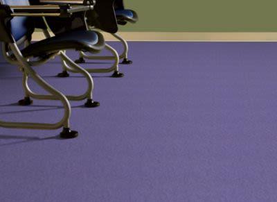 Armstrong Migrations Bbt Violet Grape T3525031