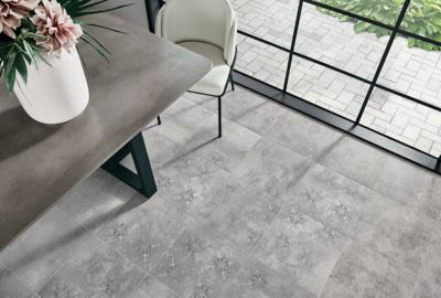 Armstrong Versastyle Wet Sand 111TB161