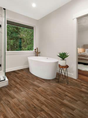 Armstrong Home Reflections Pro Cinnamon Brown 196HO401