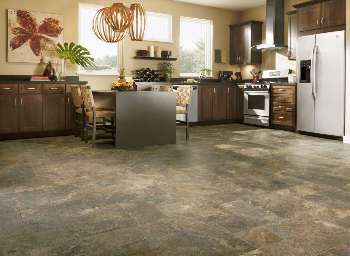 Armstrong Alterna Reserve Allegheny Slate Italian Earth D4330161
