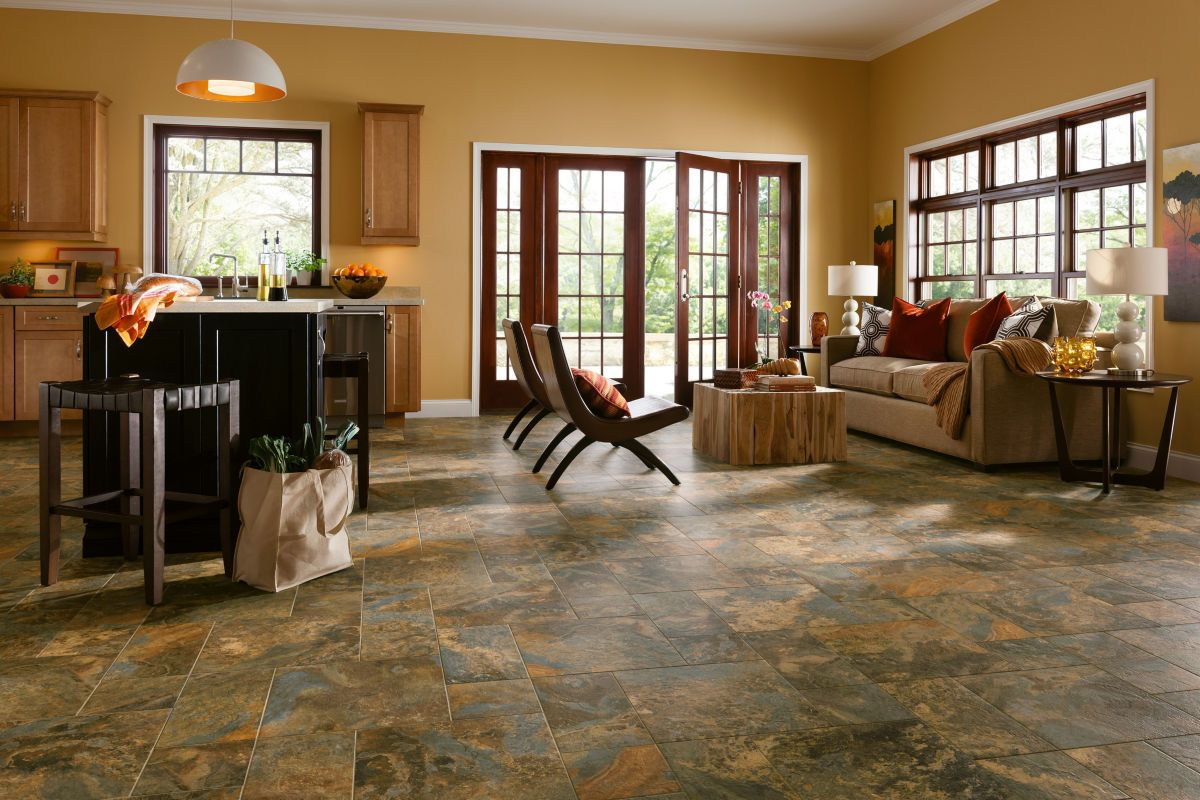 Armstrong Alterna Reserve Allegheny Slate Copper Mountain D4332161