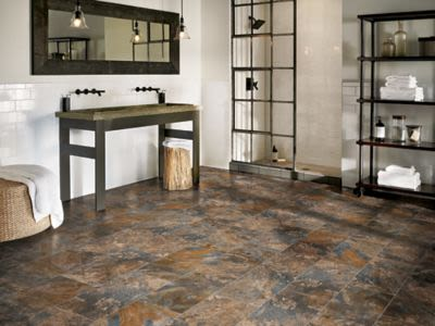 Armstrong Alterna Reserve Allegheny Slate Copper Mountain D7332461