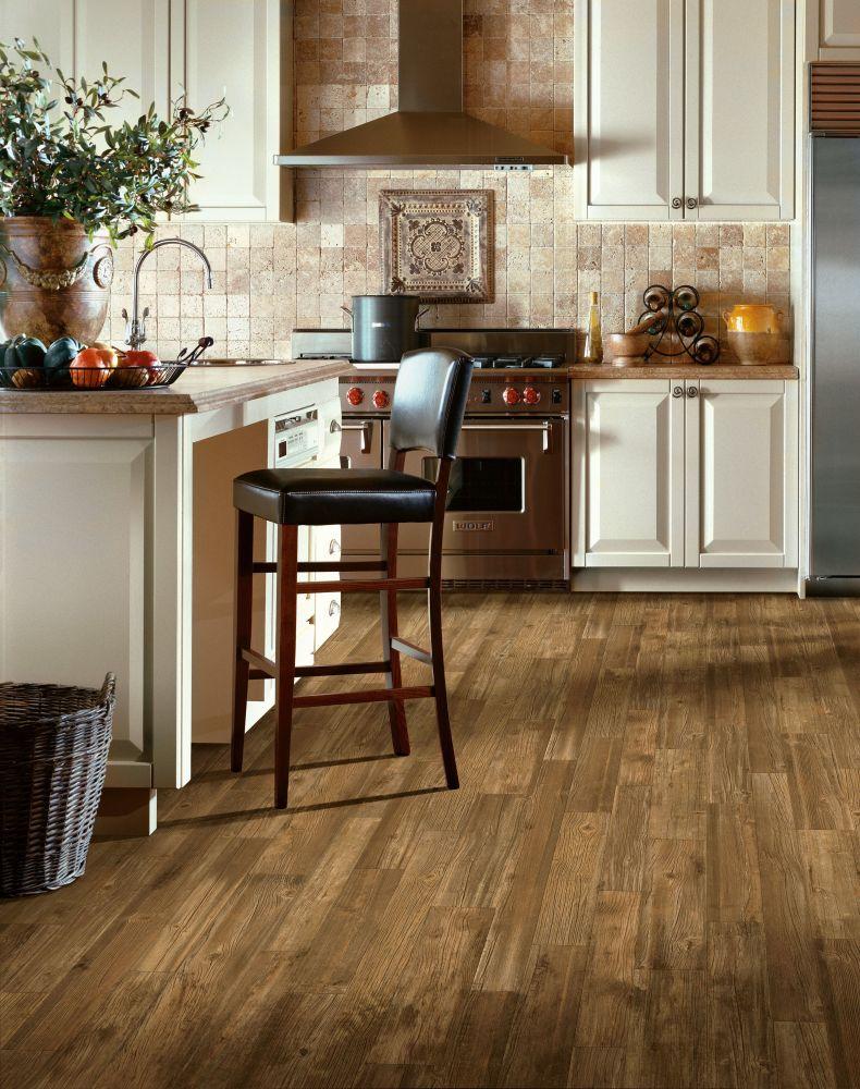 Armstrong Duality Premium Deep Creek Timbers Durango B6014401