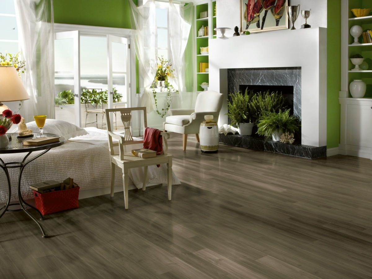 Armstrong Coastal Living Oyster Bay Pine L305212E