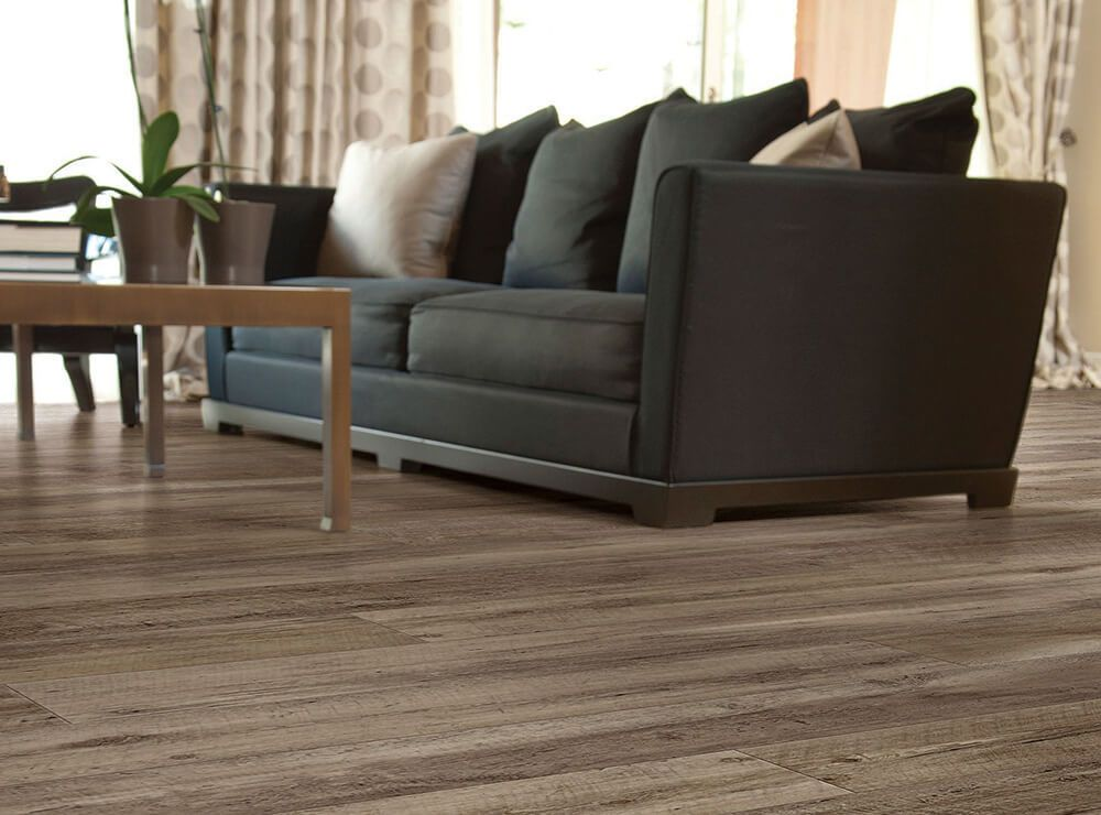 COREtec Plus Enhanced Planks Nares Oak VV012-00756