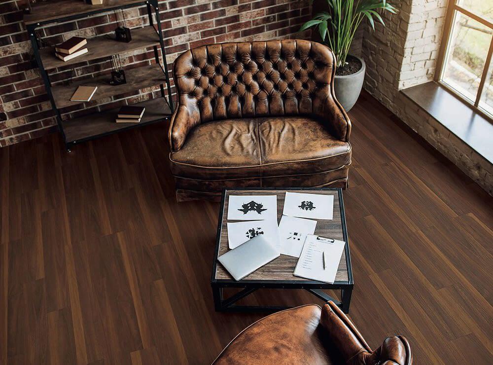 COREtec Pro Plus Biscayne Oak VV017-01008