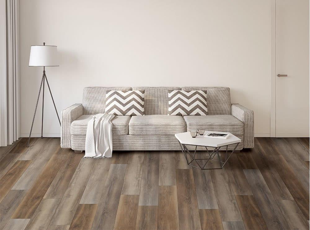 COREtec Plus Premium 9″ Grandure Oak VV457-02901
