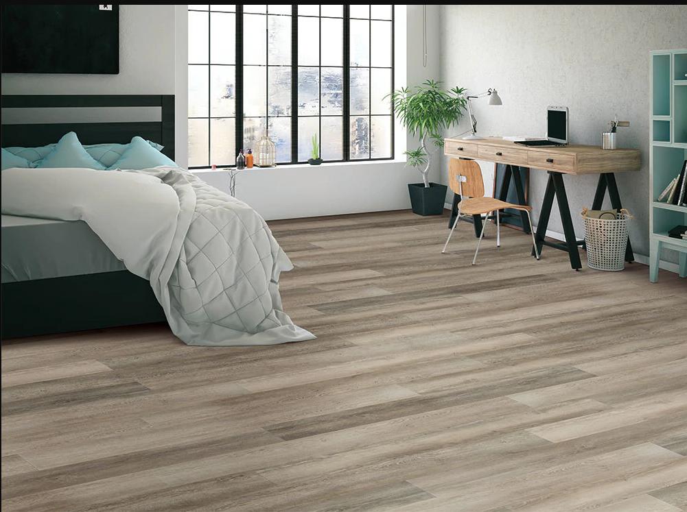 COREtec COREtec Plus Premium 9″ Leisure Oak VV457-02902