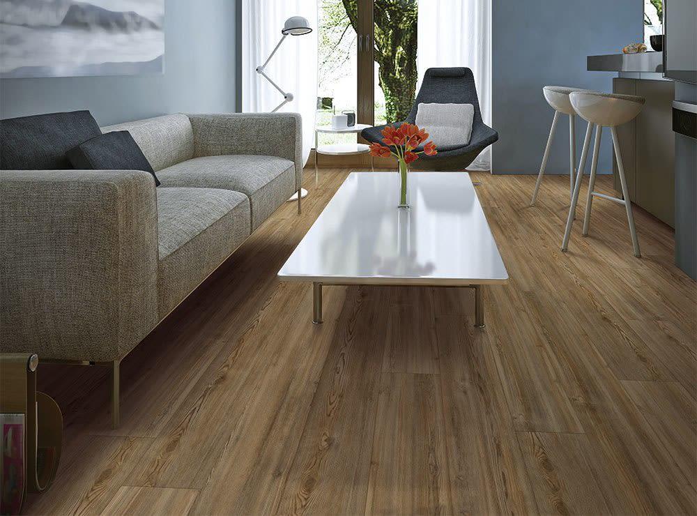COREtec Plus Premium 9″ Treaure Pine VV457-02906