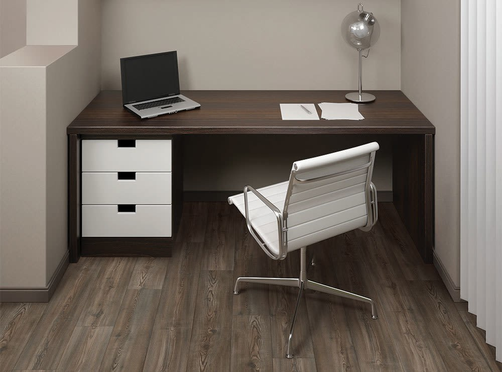 COREtec Plus Premium 7″ Keystone Pine VV458-02703