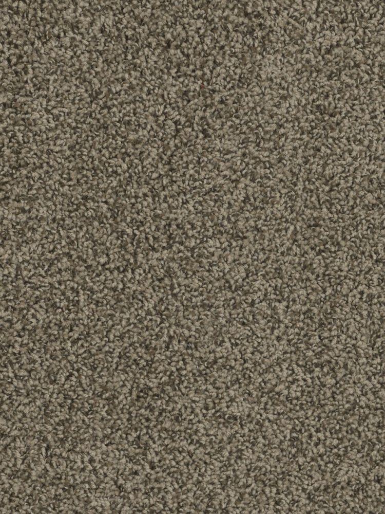 Dream Weaver Sensational Sable 7450_510