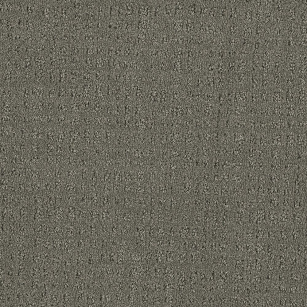 Dream Weaver Mineral 3350_850