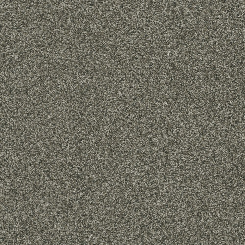 Dream Weaver Granite 3440_880