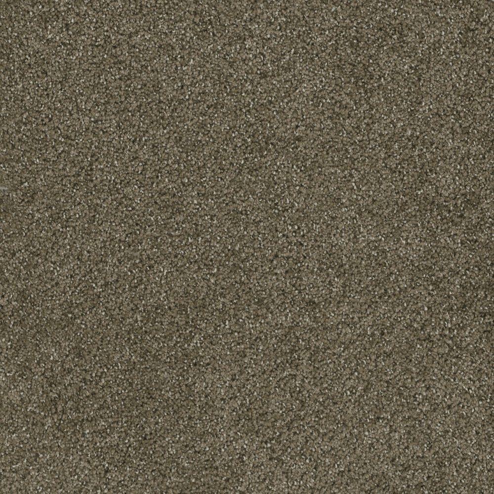 Dream Weaver Renowned Granite 3440_880