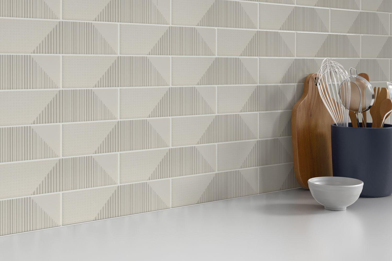 Emser Express Ceramic Glossy Fawn W37EXPRAGFA0312
