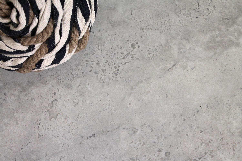 Emser Cabo Ceramic Matte/Satin Ocean F84CABOOC1313