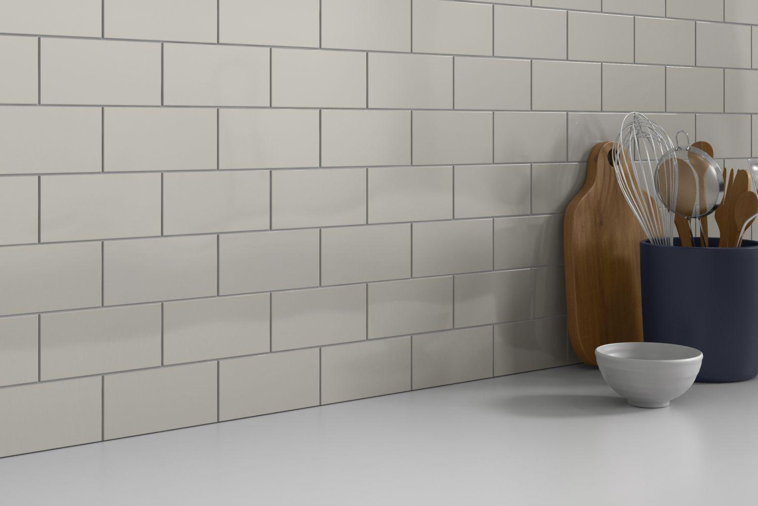 Emser Flex Ceramic Glossy Fawn F50FLEXFA0306P