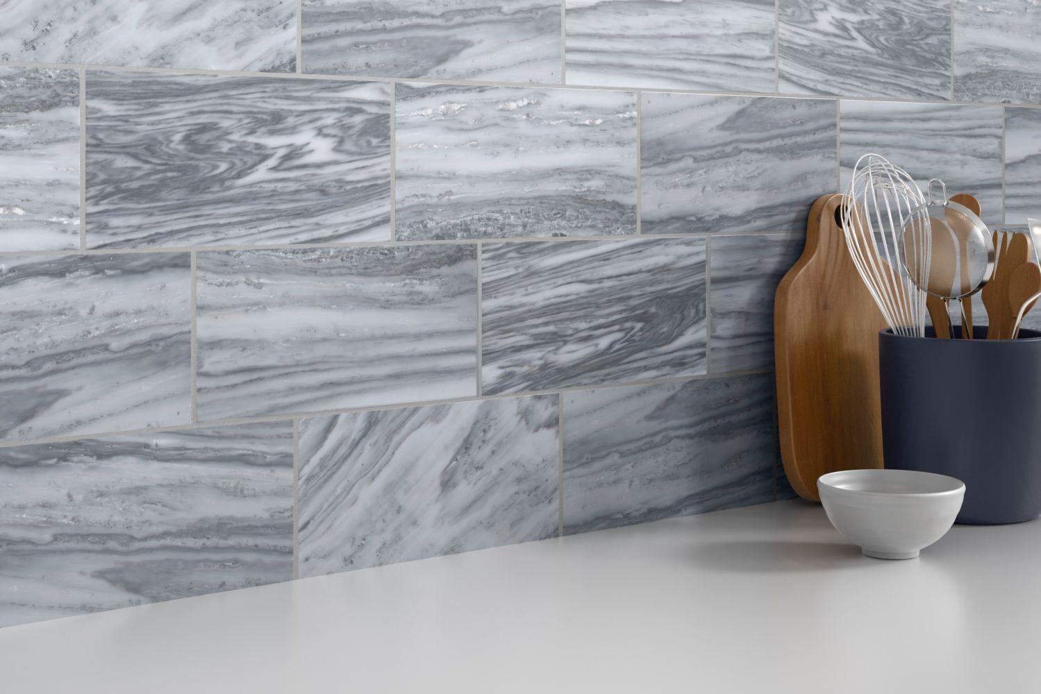 Emser Vicenza Nite Marble Honed Nite M05VICENI0612H