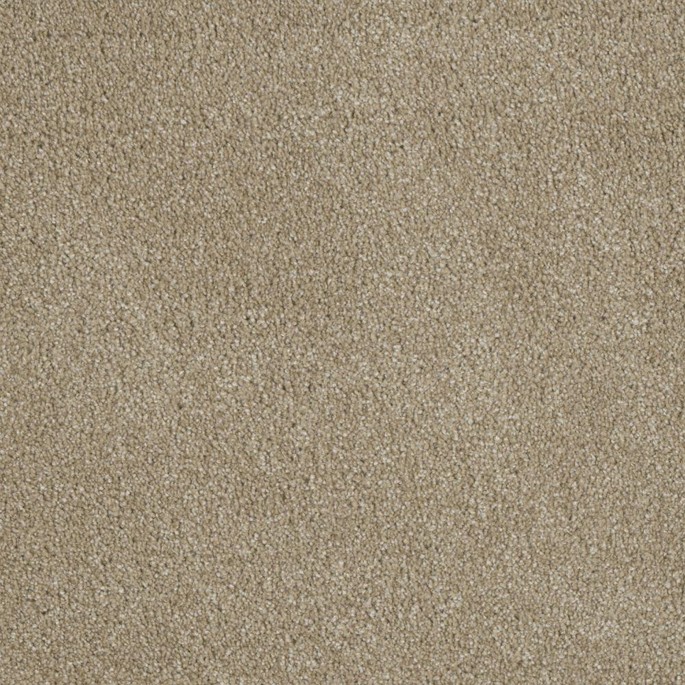 Dream Weaver Luxor I 7740_164