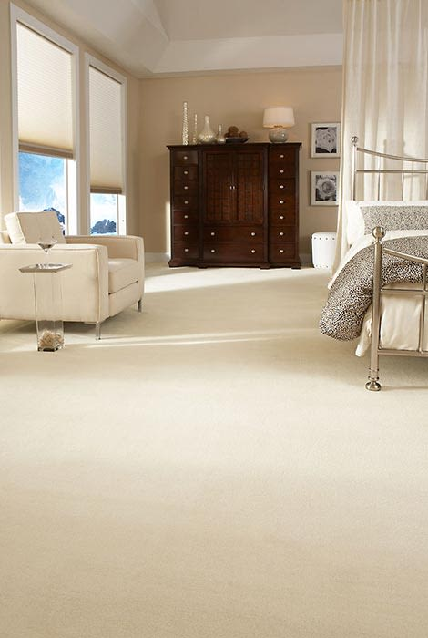 Fabrica Dolce PRUSSIAN 207DLDL19