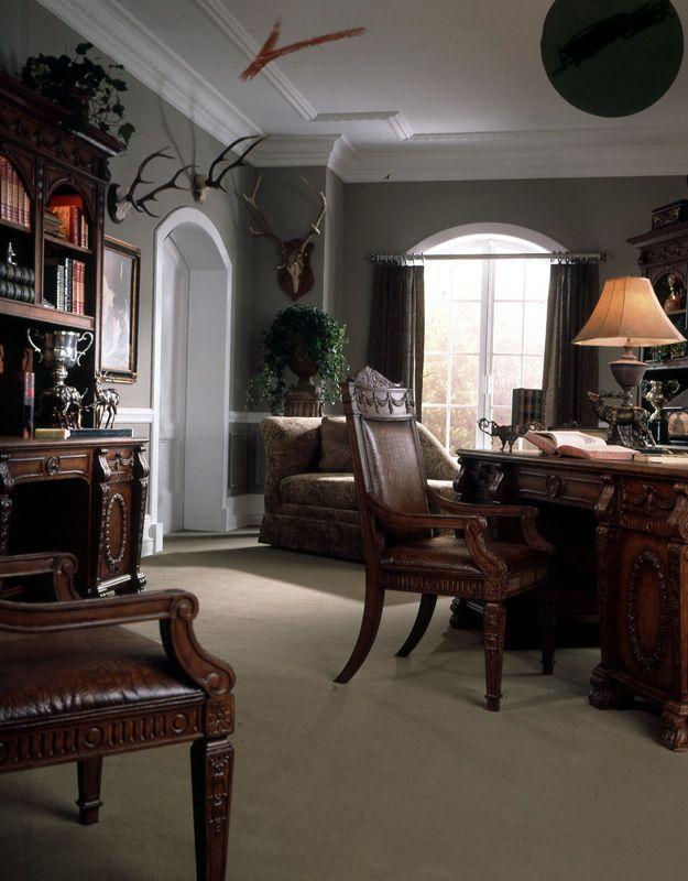 Fabrica Chez 72 TEABERRY 72CZ7287