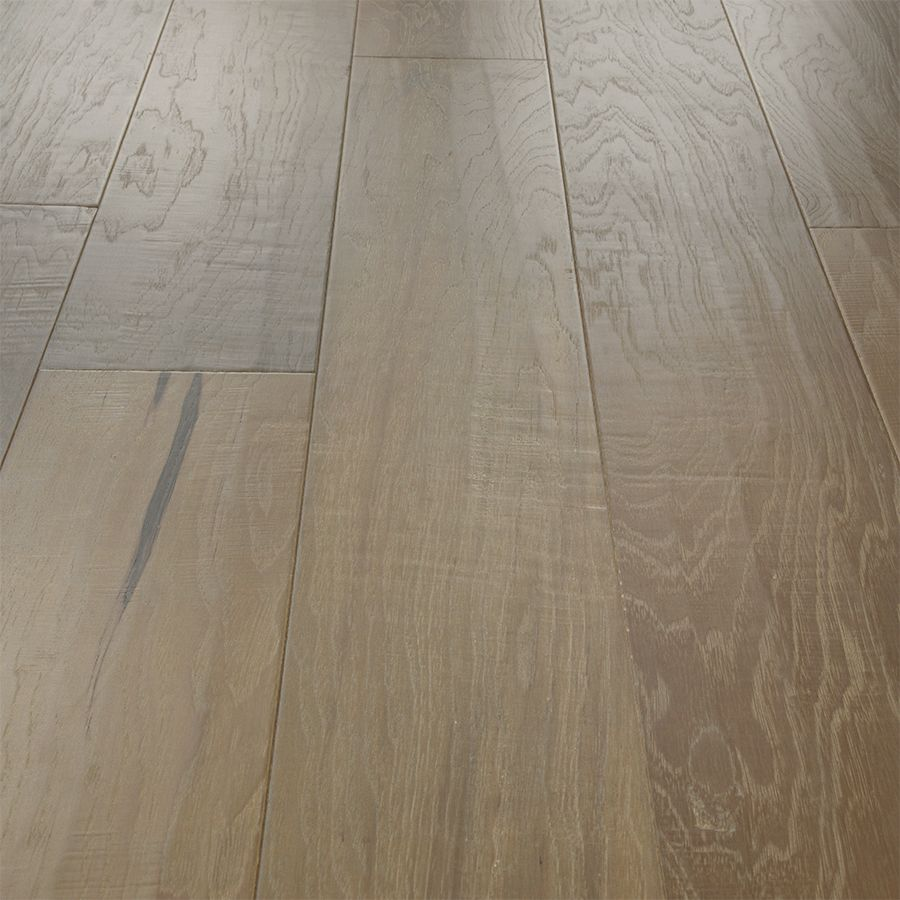 Hallmark Chaparral Weathered, rustic Corral Hickory WTHRDRSTC_CRRLHCKRY