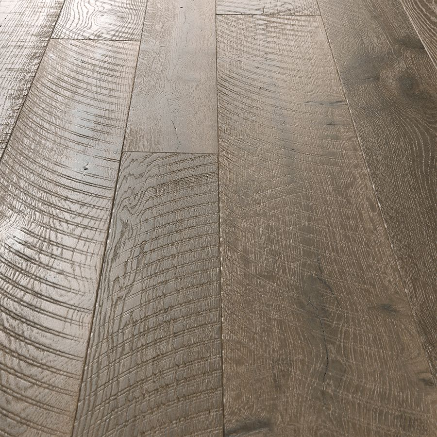 Hallmark Crestline Weathered, rustic and aged Medium WTHRCNDGD_MDM