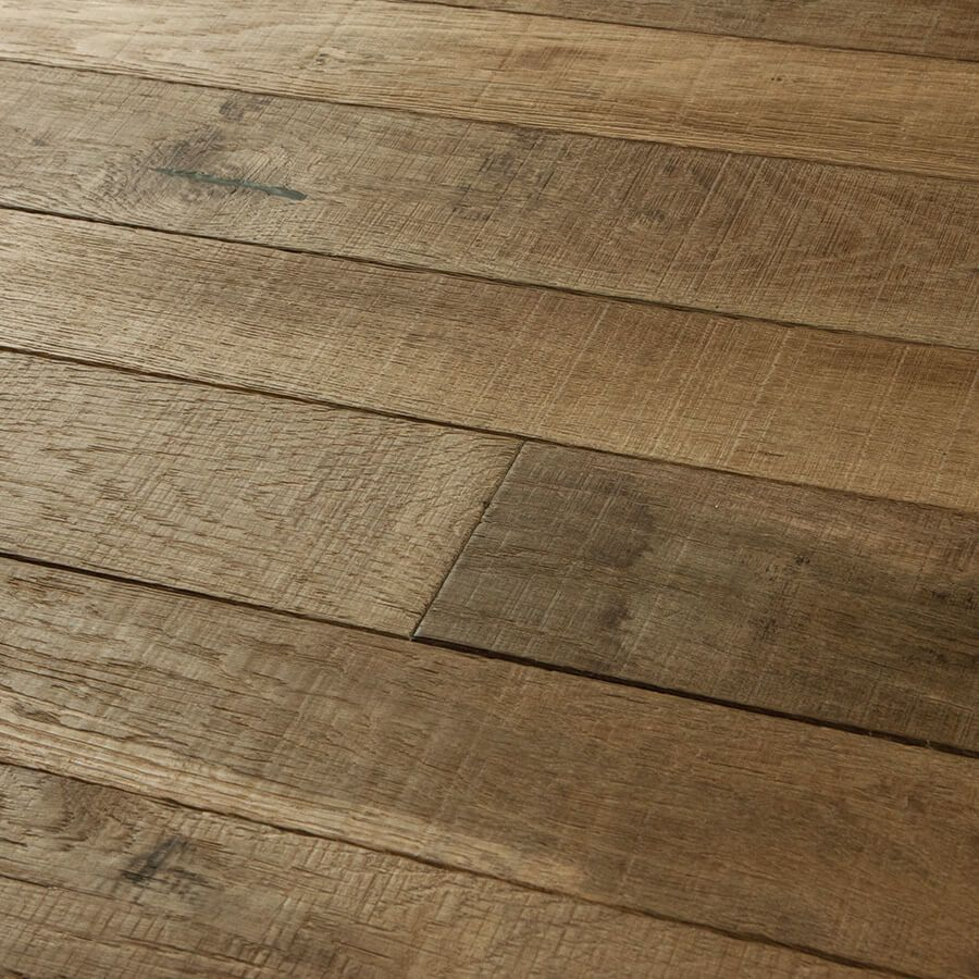 Hallmark Organic 567 Weathered, rustic Masala Oak WTHRDRSTC_MSLK