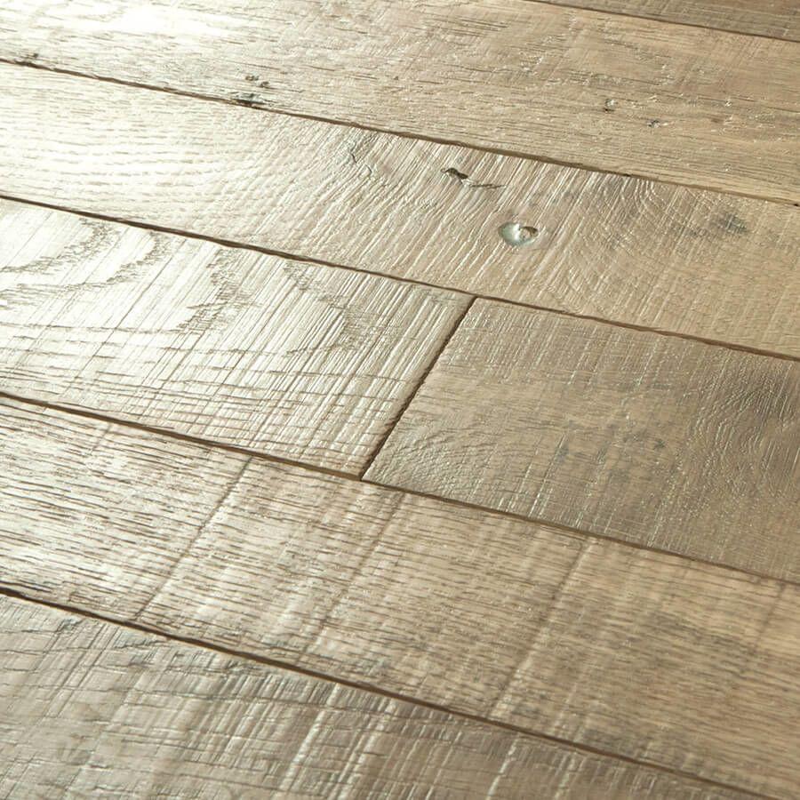Hallmark Organic 567 Weathered, rustic and aged Noni Oak WTHRCNDGD_NNK