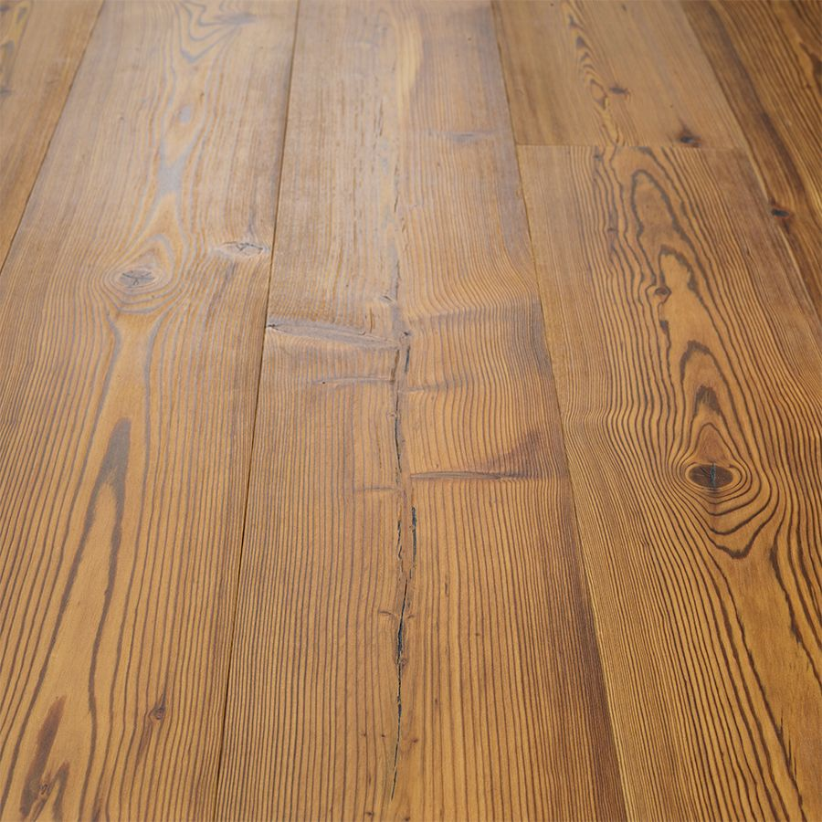 Hallmark True Weathered, rustic and aged Amber Pine WTHRCNDGD_MBRPN
