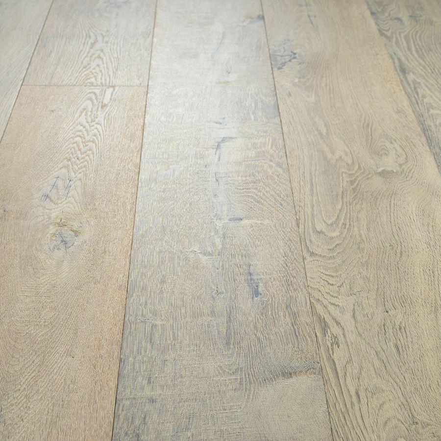 Hallmark True Weathered, rustic and aged Lemon Grass Oak WTHRCNDGD_LMNGRSSK