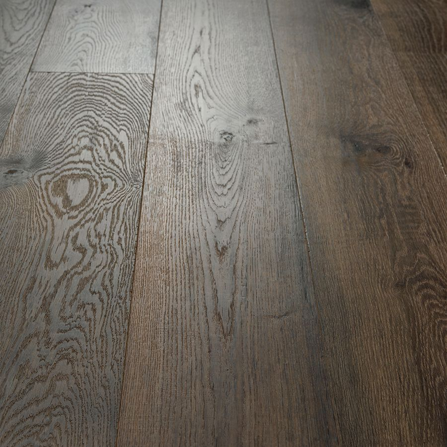 Hallmark True Weathered, rustic and aged Neroli Oak WTHRCNDGD_NRLK
