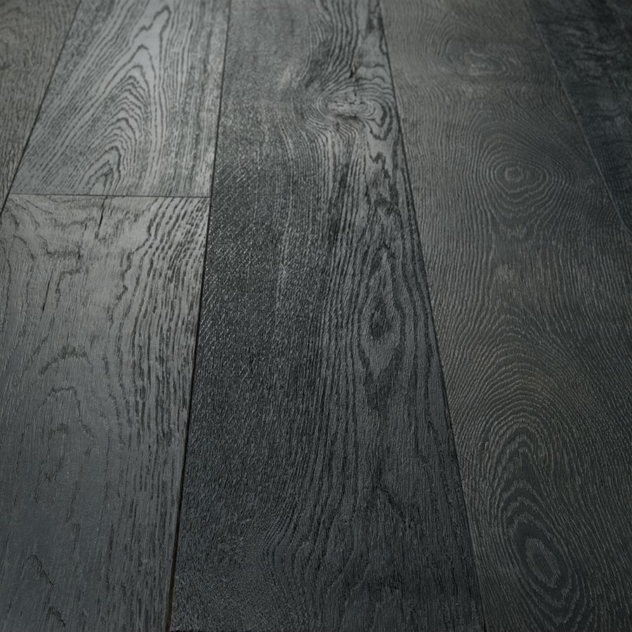 Hallmark True Weathered, rustic and aged Onyx Oak WTHRCNDGD_NYXK