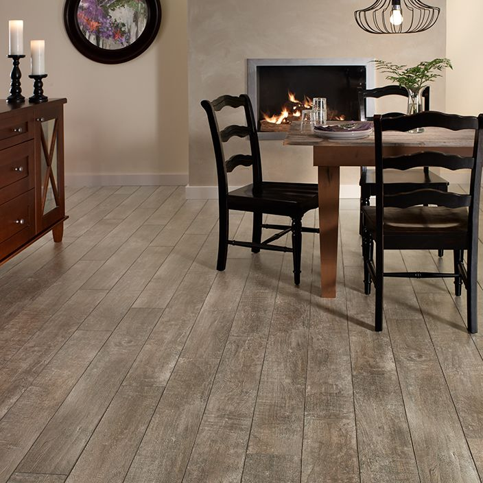 Mannington Restoration Collection® Arcadia Sap 22313