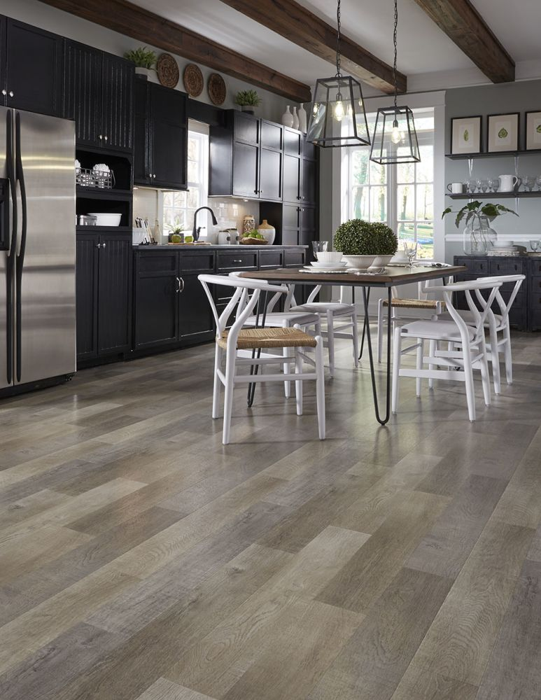 Mannington Better-benchmark Multigrain 4181