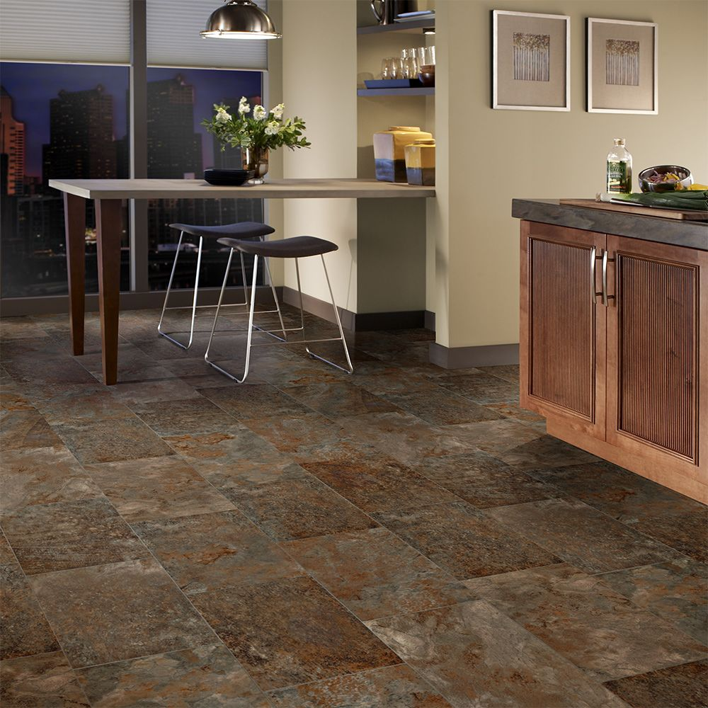 Mannington Better-benchmark Colorado Canyon 3960