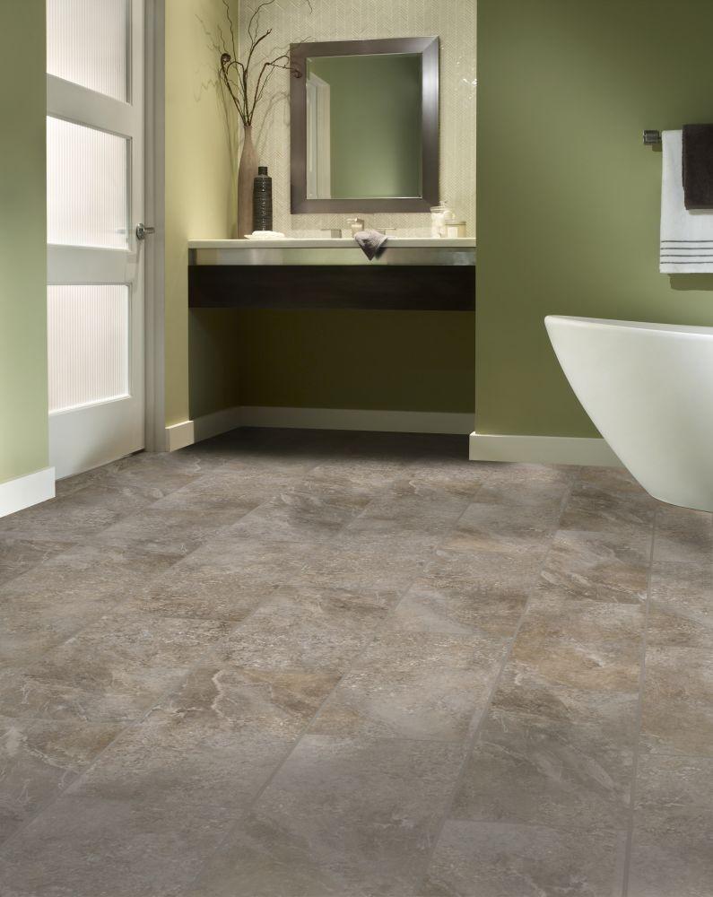 Mannington Adura®rigid Tile Athena CorinthianCoast RGR240