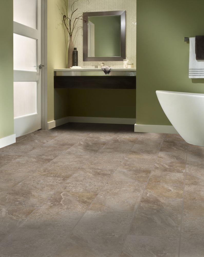 Mannington Adura®max Tile Athena Cyprus MAR241