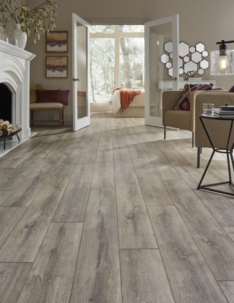 Laminate Image Gallery In Naples Fl Hadinger Flooring